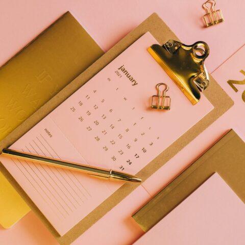 Revisitando 2020: quais hábitos você quer levar para 2021?