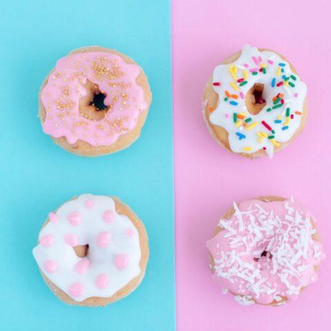 Mitos e verdades sobre alimentos inflamatórios