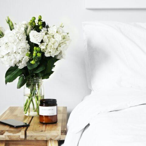 Higiene do sono: você já tentou?