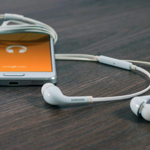 6 Podcasts sobre parentalidade para você ouvir