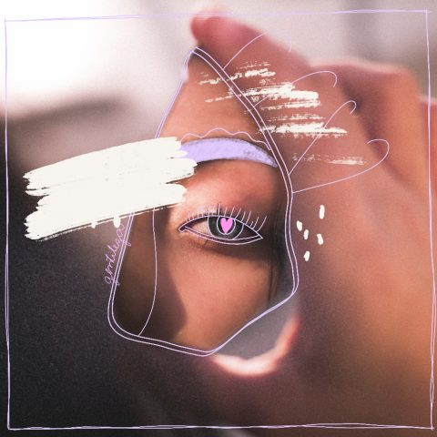 Para além do espelho: uma conversa sobre amor próprio