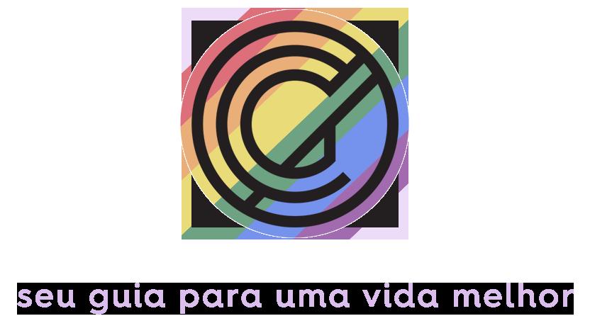 Lu Ferreira | Chata de Galocha!