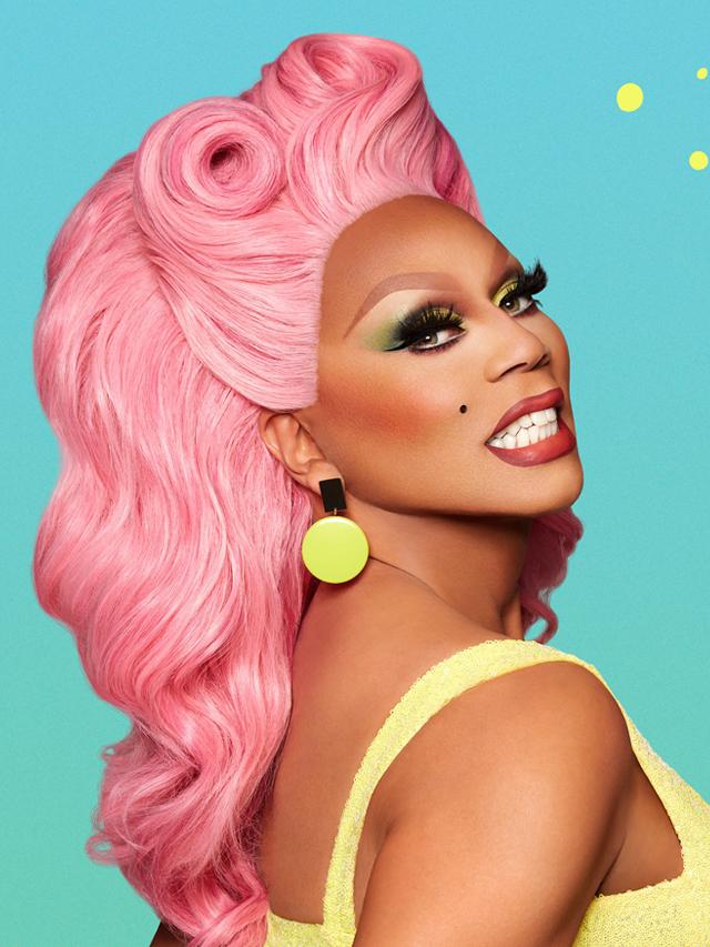 10 Séries para assistir no mês do Orgulho LGBTQIA+
