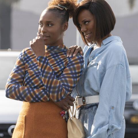 7 séries que abordam amizade feminina