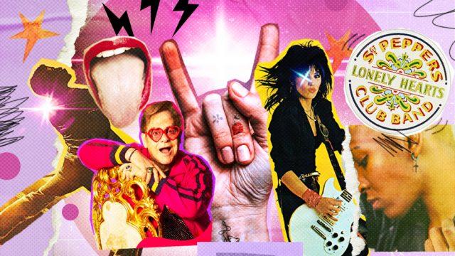 Dia Mundial do Rock: Filmes e documentários que celebram o estilo