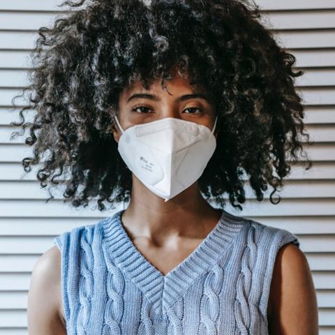 Doenças respiratórias e como preveni-las